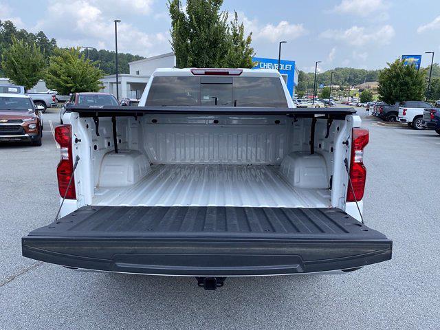 2019 Chevrolet Silverado 1500 Crew Cab 4x2, Pickup #PS21071 - photo 11