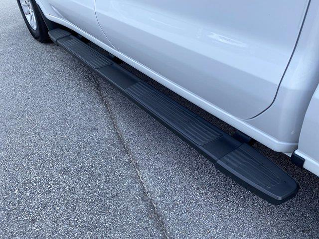 2019 Chevrolet Silverado 1500 Crew Cab 4x2, Pickup #PS21071 - photo 12