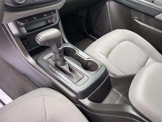 2019 Chevrolet Colorado Crew Cab 4x2, Pickup #PS21113 - photo 29