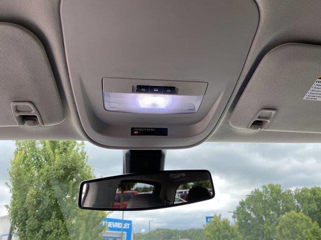 2019 Chevrolet Colorado Crew Cab 4x2, Pickup #PS21113 - photo 31