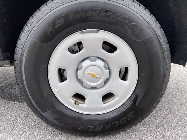 2019 Chevrolet Colorado Crew Cab 4x2, Pickup #PS21113 - photo 33