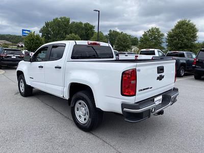 2019 Chevrolet Colorado Crew Cab 4x2, Pickup #PS21113 - photo 14