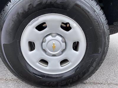 2019 Chevrolet Colorado Crew Cab 4x2, Pickup #PS21113 - photo 16