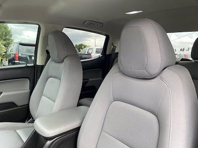 2019 Chevrolet Colorado Crew Cab 4x2, Pickup #PS21113 - photo 19