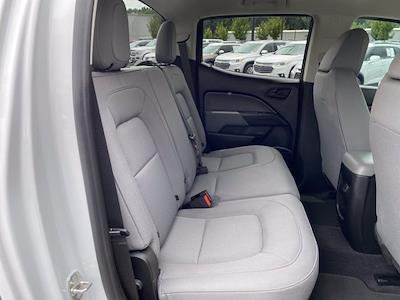 2019 Chevrolet Colorado Crew Cab 4x2, Pickup #PS21113 - photo 21