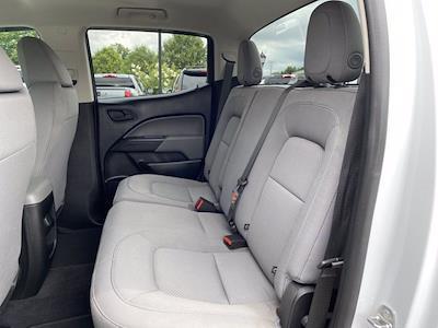 2019 Chevrolet Colorado Crew Cab 4x2, Pickup #PS21113 - photo 22