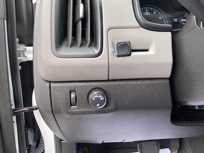 2019 Chevrolet Colorado Crew Cab 4x2, Pickup #PS21113 - photo 24