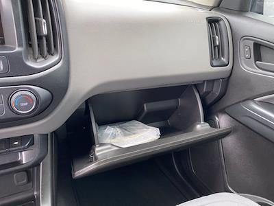 2019 Chevrolet Colorado Crew Cab 4x2, Pickup #PS21113 - photo 30