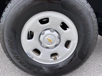 2019 Chevrolet Colorado Crew Cab 4x2, Pickup #PS21113 - photo 32