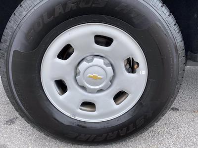 2019 Chevrolet Colorado Crew Cab 4x2, Pickup #PS21113 - photo 34