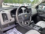 2019 Chevrolet Colorado Crew Cab 4x2, Pickup #PS21113 - photo 23
