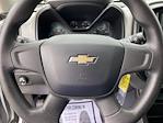 2019 Chevrolet Colorado Crew Cab 4x2, Pickup #PS21113 - photo 25