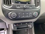 2019 Chevrolet Colorado Crew Cab 4x2, Pickup #PS21113 - photo 28