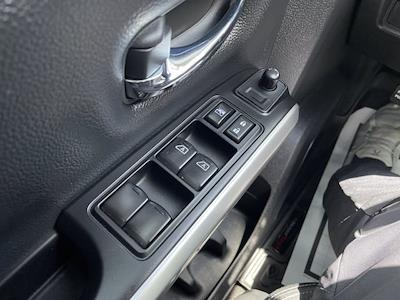 2019 Nissan Titan Crew Cab 4x2, Pickup #PS21127 - photo 2