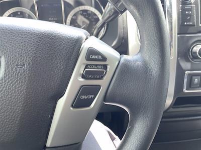 2019 Nissan Titan Crew Cab 4x2, Pickup #PS21127 - photo 19