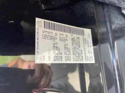 2019 Nissan Titan Crew Cab 4x2, Pickup #PS21127 - photo 26