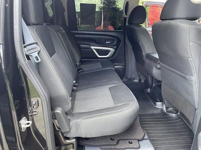 2019 Nissan Titan Crew Cab 4x2, Pickup #PS21127 - photo 30