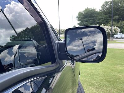 2019 Nissan Titan Crew Cab 4x2, Pickup #PS21127 - photo 36