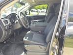 2019 Nissan Titan Crew Cab 4x2, Pickup #PS21127 - photo 16
