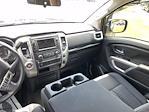 2019 Nissan Titan Crew Cab 4x2, Pickup #PS21127 - photo 6