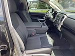 2019 Nissan Titan Crew Cab 4x2, Pickup #PS21127 - photo 18