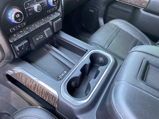 2019 GMC Sierra 1500 Crew Cab 4x4, Pickup #PS21157 - photo 32