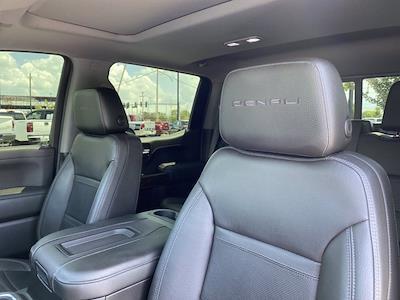 2019 GMC Sierra 1500 Crew Cab 4x4, Pickup #PS21157 - photo 17