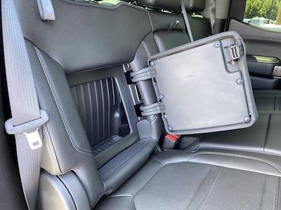 2019 GMC Sierra 1500 Crew Cab 4x4, Pickup #PS21157 - photo 20