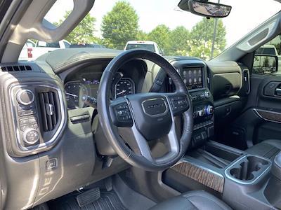2019 GMC Sierra 1500 Crew Cab 4x4, Pickup #PS21157 - photo 23
