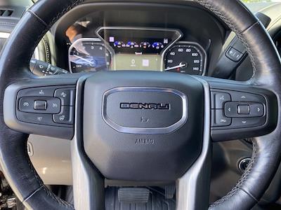 2019 GMC Sierra 1500 Crew Cab 4x4, Pickup #PS21157 - photo 25