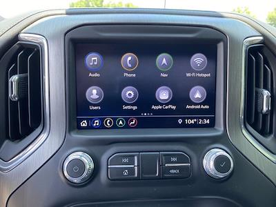 2019 GMC Sierra 1500 Crew Cab 4x4, Pickup #PS21157 - photo 28
