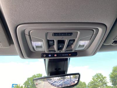 2019 GMC Sierra 1500 Crew Cab 4x4, Pickup #PS21157 - photo 34