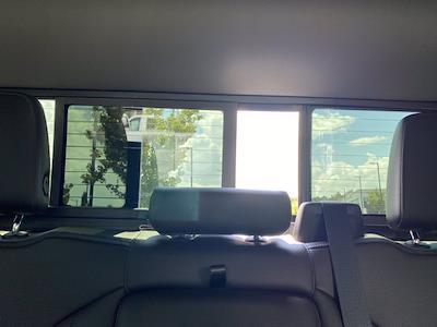 2019 GMC Sierra 1500 Crew Cab 4x4, Pickup #PS21157 - photo 37