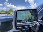 2019 GMC Sierra 1500 Crew Cab 4x4, Pickup #PS21157 - photo 12