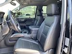 2019 GMC Sierra 1500 Crew Cab 4x4, Pickup #PS21157 - photo 16