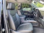 2019 GMC Sierra 1500 Crew Cab 4x4, Pickup #PS21157 - photo 18