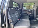 2019 GMC Sierra 1500 Crew Cab 4x4, Pickup #PS21157 - photo 19