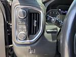 2019 GMC Sierra 1500 Crew Cab 4x4, Pickup #PS21157 - photo 24
