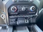 2019 GMC Sierra 1500 Crew Cab 4x4, Pickup #PS21157 - photo 30