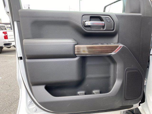 2020 Chevrolet Silverado 1500 Crew Cab 4x4, Pickup #PS21158 - photo 14