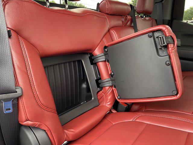 2020 Chevrolet Silverado 1500 Crew Cab 4x4, Pickup #PS21158 - photo 21