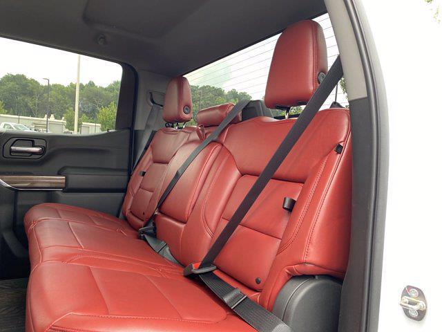 2020 Chevrolet Silverado 1500 Crew Cab 4x4, Pickup #PS21158 - photo 22