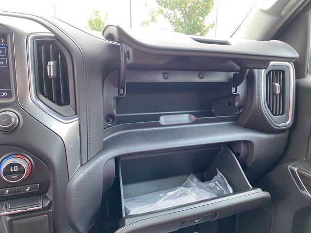 2020 Chevrolet Silverado 1500 Crew Cab 4x4, Pickup #PS21158 - photo 31