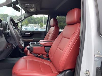 2020 Chevrolet Silverado 1500 Crew Cab 4x4, Pickup #PS21158 - photo 16