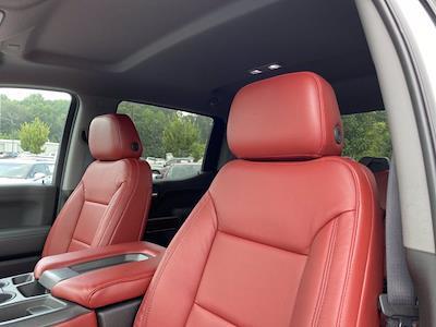 2020 Chevrolet Silverado 1500 Crew Cab 4x4, Pickup #PS21158 - photo 18