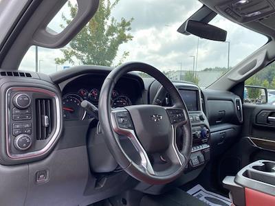 2020 Chevrolet Silverado 1500 Crew Cab 4x4, Pickup #PS21158 - photo 23