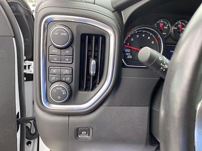 2020 Chevrolet Silverado 1500 Crew Cab 4x4, Pickup #PS21158 - photo 24