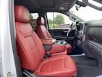 2020 Chevrolet Silverado 1500 Crew Cab 4x4, Pickup #PS21158 - photo 19