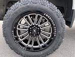 2020 Chevrolet Silverado 1500 Crew Cab 4x4, Pickup #PS21158 - photo 34
