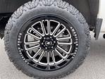 2020 Chevrolet Silverado 1500 Crew Cab 4x4, Pickup #PS21158 - photo 35
